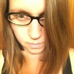 Profile photo of Anna Shomsky