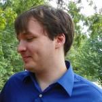 Profile photo of Dan Smart