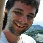 Profile photo of Leland Gregory