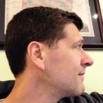 Profile photo of Stanley Martin