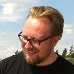 Profile photo of H. Siikala