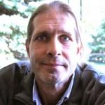 Profile photo of David-Buchanan