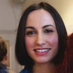 Profile photo of Diana Szabo