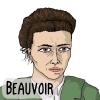 Episode 140: De Beauvoir on the Ambiguous Human Condition (Part Two)