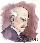 Episode 57: Henri Bergson on Humor (Citizens Only)