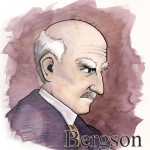 Episode 92: Henri Bergson on How to Do Metaphysics