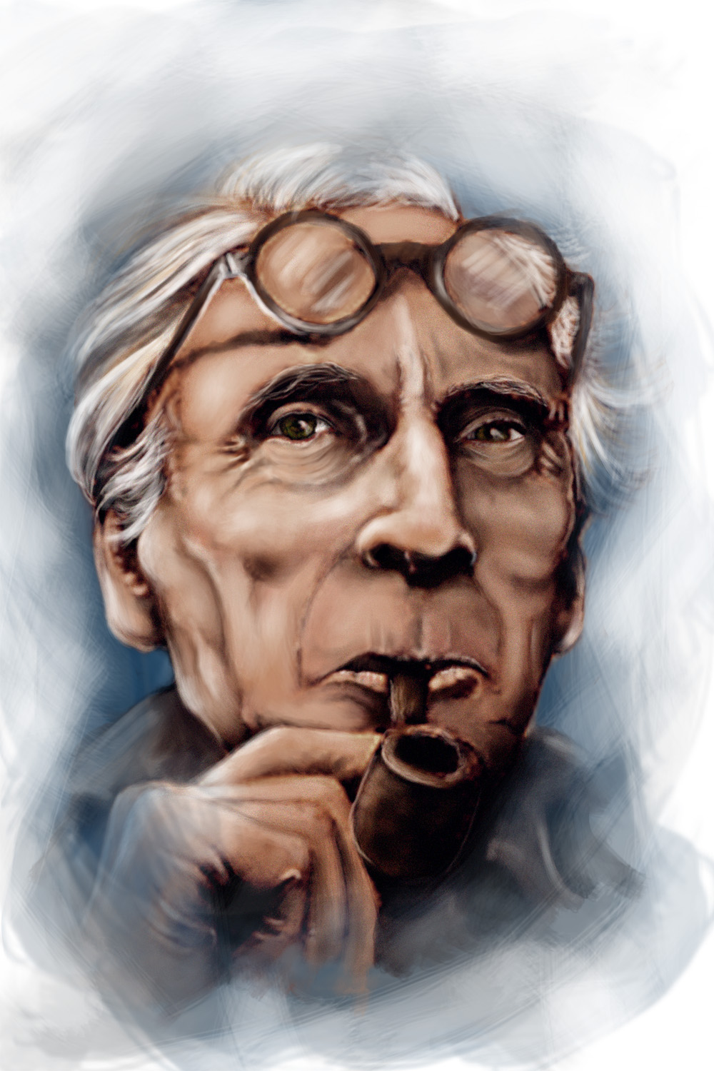 a biography of bertrand russell Bertrand russell, author of a history of western philosophy, on librarything.