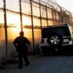 Philosophy as Conceptual Border Patrol