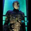 Omega Supreme's Avatar