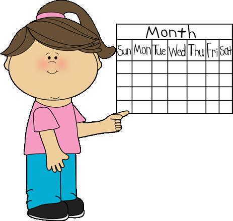 Interested in a 2015 PEL Calendar?