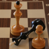 How Could Scalar Consequentialism Ever Lose at Chess?
