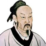 Episode 12: Chuang Tzu's Taoism: What Is Wisdom?