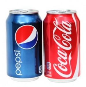 coke-vs-pepsi_s640x645