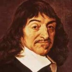 Episode 2: Descartes's Meditations: What Can We Know?