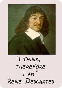 descartes_i_think____theref