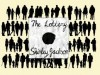 "Not School Fiction Group: Shirley Jackson's ""The Lottery"" (Phi-Fi #13)"