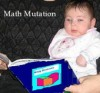 """Math Mutation Podcast on """"New Math"""" and Russell"""