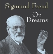 Topic for #116 Freud on Dreams