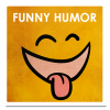 Philosophy of Humor (Philosophical Issues Related to the #thatasshole Campaign, Part 1)
