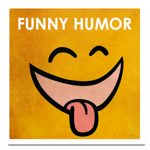 Philosophy Of Humor Philosophical Issues Related To The Thatasshole Campaign Part
