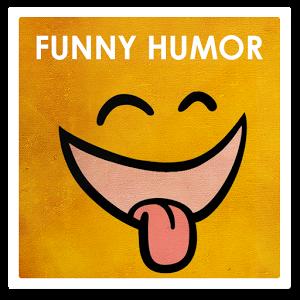 Icelandic Humor For People Who Like Dark Humor (NSFW)