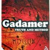 Topic for #111: Gadamer's Hermeneutics: How to Interpret