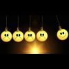 Louis C.K., Schopenhauer, and Nietzsche on How to Suffer and Be Happy