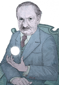 heidegger-by-barry-bruner1