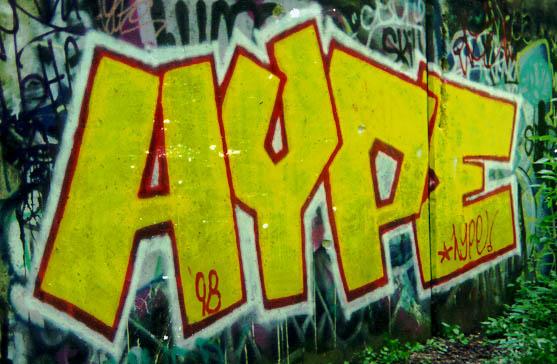 hype21.jpg