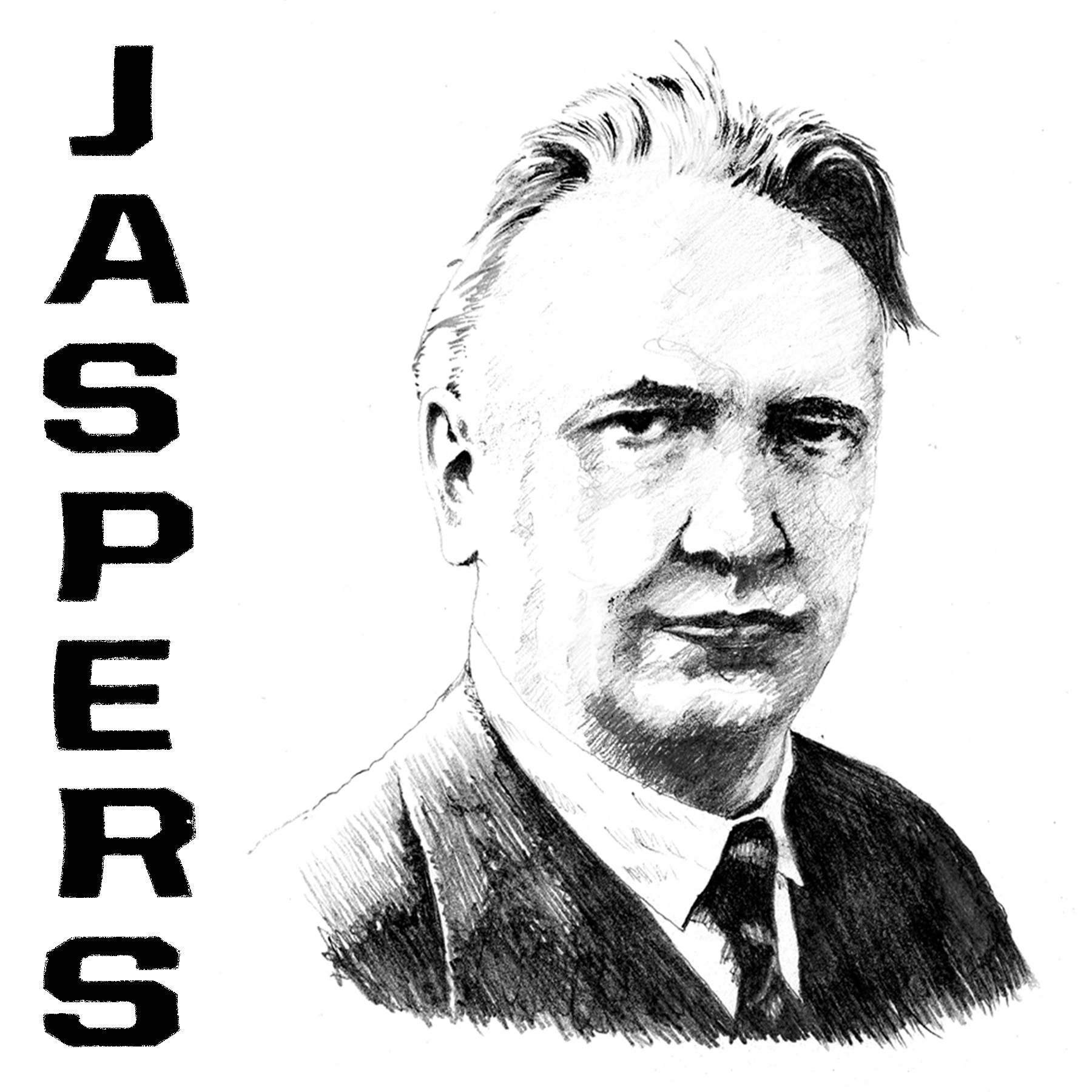 karl jaspers Karl jaspers: karl jaspers, german philosopher, one of the most important existentialists in germany, who approached the subject from man's direct concern with his own existence.