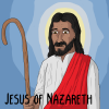 Episode 113: Jesus's Parables (Citizen Edition)