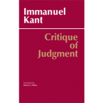 Topic for #105: Kant on the Beautiful
