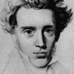 Episode 29: Kierkegaard on the Self (Citizens Only)