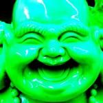 Buddhist Psychotherapy?