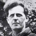 Episode 56: More Wittgenstein on Language