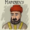 Episode 101: Maimonides on God