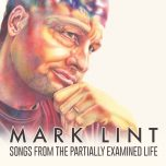 mark-lint-cover_72dpi_600pixels