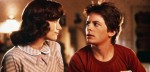 "Back to the Father: The Incest-Driven Plot of ""Back to the Future"""