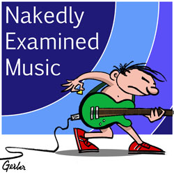 nakedly-examined-music-logo_250