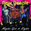 new-people-might-get-it-right-album-cover