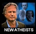 newatheists23