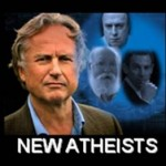 Episode 44: New Atheist Critiques of Religion (Citizens Only)