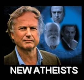 New Atheists