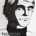 Episode 104: Robert Nozick's Libertarianism