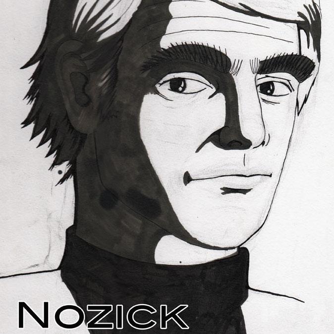 nozickwebsquare