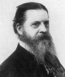 C.S. Peirce