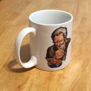pel-heraclitus-mug-3