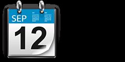 Get a PEL Philosopher Wall Calendar!