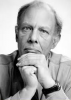 Philosophy of History Part XXXII: Peter Novick—That Noble Dream (Part II)