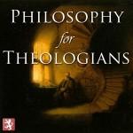 Theologians on Quine